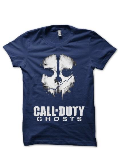 call duty navy