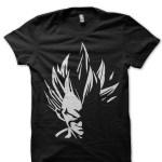 DBZ t-shirts online