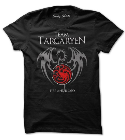 Team-TARGARYEN