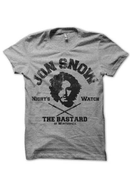 jon-snow-grey-tee