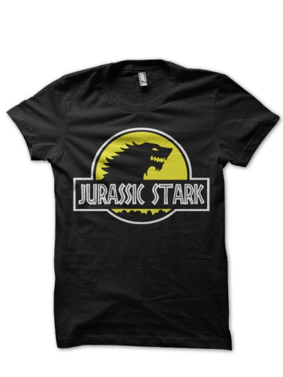 jurasic-stark-black-tee