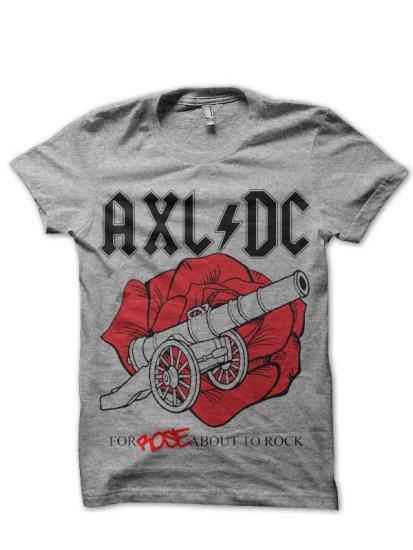 ac3-grey