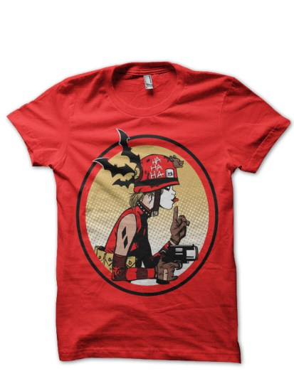 batman-2-red-tee