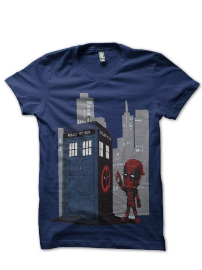 doctor-who18navy-tee