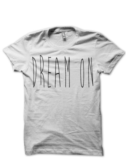 dream-white-tee