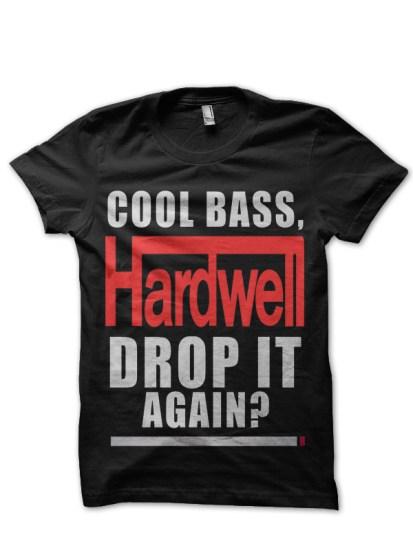 hardwell-black-tee