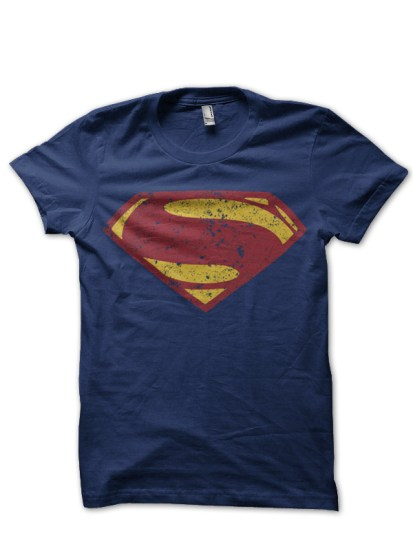 superman-navy-blue-tee