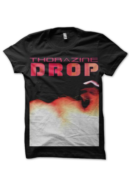 drop-black-tee