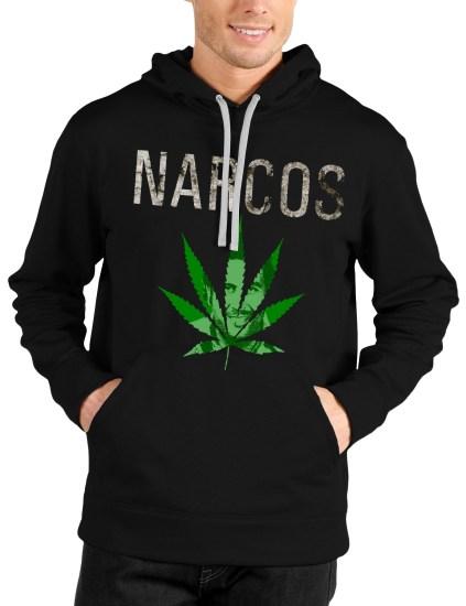 narcos-black-hoodie