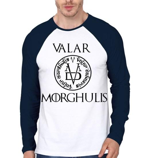 valar-moghulis-raglan-tshirt