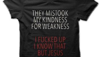Lana Del Rey Ultraviolence T Shirt Swag Shirts