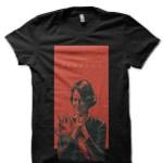 Fleabag Black T-Shirt