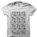 Fleabag White T-Shirt