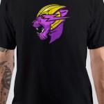 Mr Beast T-Shirt