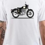 Royal Enfield Classic T-Shirt