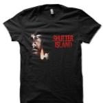 Shutter Island T-Shirt