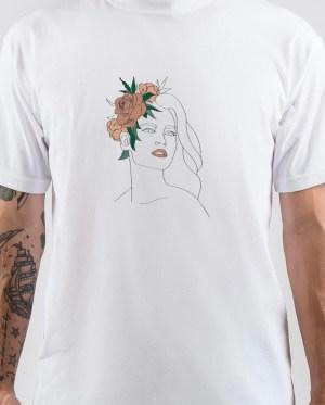 Under Armour Art T-Shirt