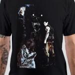 Baron Corbin T-Shirt