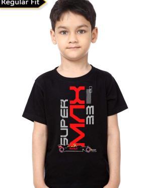 Formula 1 Super Max T-Shirt