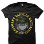 John Cena T-Shirt