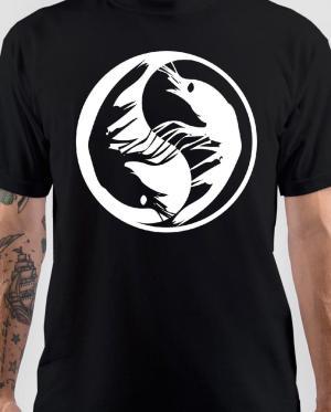 Viagra Boys Band T-Shirt