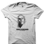 Chuck Schuldiner T-Shirt