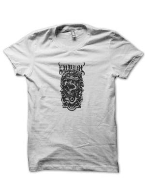 Emmure T-Shirt