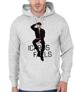 Icarus Falls Hoodie