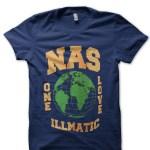 Illmatic T-Shirt