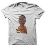 Khaby Lame T-Shirt
