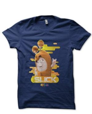 Oddbods T-Shirt