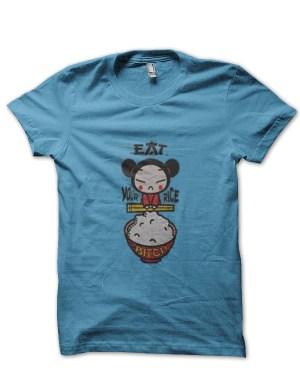 Pucca T-Shirt