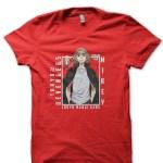 Tokyo Revengers T-Shirt