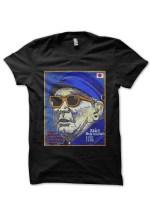 Akira Kurosawa T-Shirt