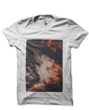 Ben Böhmer T-Shirt