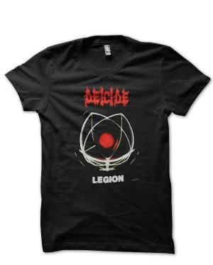 Deicide T-Shirt