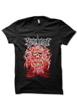 Katalepsy T-Shirt