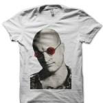 Natural Born Killers T-Shirt
