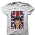 Boy George T-Shirt