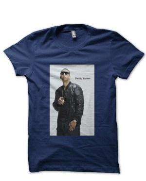 Daddy Yankee T-Shirt