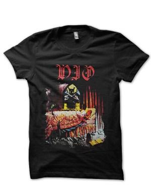 Dream Evil T-Shirt