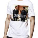 Harvey Specter T-Shirt