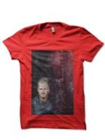 Ironside T-Shirt