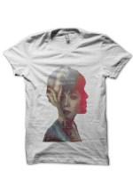 Norah Jones T-Shirt
