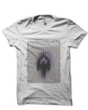 Shinedown T-Shirt