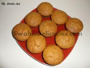 Pumpkin-cupcakes-41