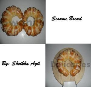 Sesame-bread2