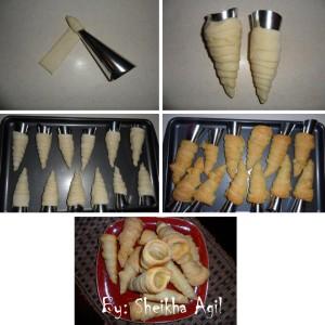 tornado-pastry