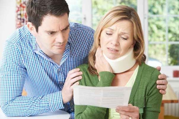 Personal Injury Compensation Claims | Expert Solicitors and Lawyers | Swain & Co Solicitors