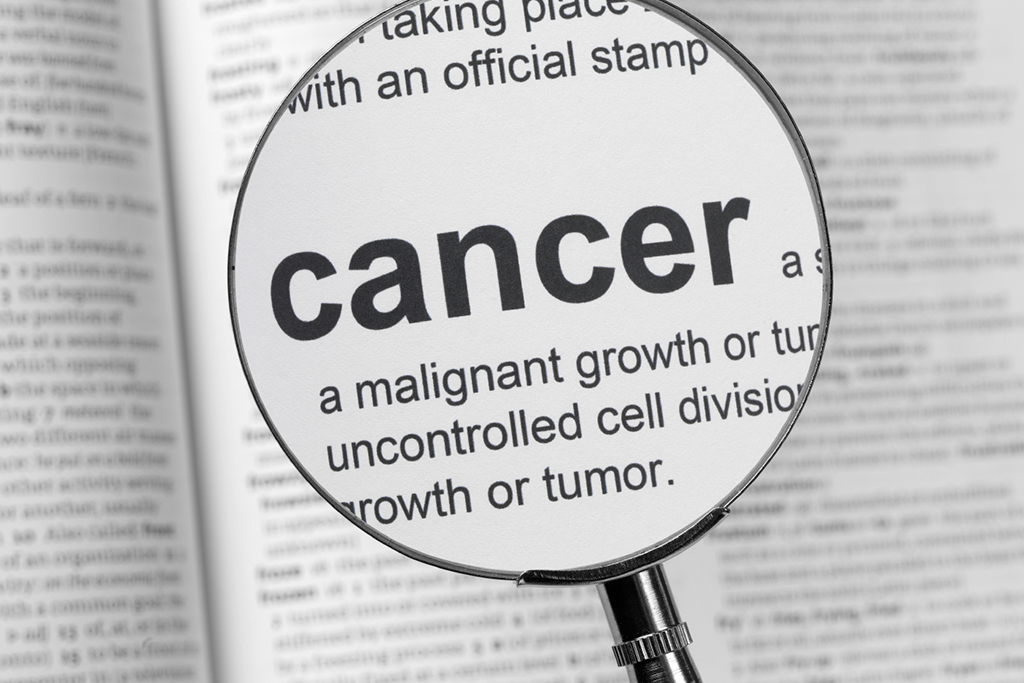 Bowel Cancer Claims (colon cancer)